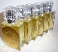 huile-reiki-lot-30ml