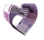coeur-d'argent